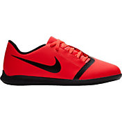 online retailer 78f94 cf257 Product Image · Nike Kids  Phantom Venom Club Indoor Soccer Shoes