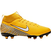 Nike Kids' Neymar Mercurial Superfly 6 Academy MG Soccer Cleats