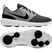 Kids' Golf Shoes