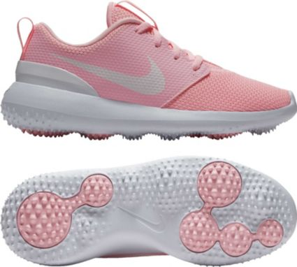 c8c5185d2e0 Nike Youth Roshe G Golf Shoes. noImageFound