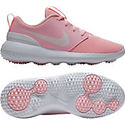 on sale 5bf04 9b2cb Product Image · Nike Youth Roshe G Golf Shoes