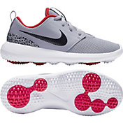 Nike Youth Roshe G Golf Shoes