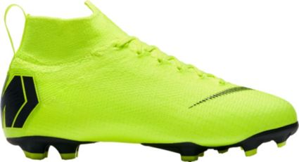 best website 8eefb 695dd Nike Kids  Mercurial Superfly 360 Elite FG Soccer Cleats. noImageFound