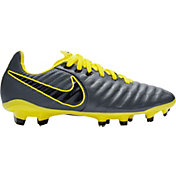 Nike Kids' Tiempo Legend 7 Elite FG Soccer Cleats