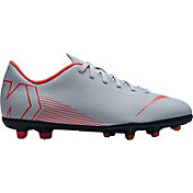 1268a864d1c Product Image · Nike Kids  Mercurial Vapor 12 Club FG MG Soccer Cleats