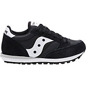 Saucony Kids' Grade School Jazz Original Shoes