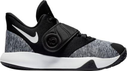 competitive price fa296 7c977 Nike Kids  Grade School KD Trey 5 VI Basketball Shoes
