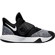 Nike Kids' Grade School KD Trey 5 VI Basketball Shoes