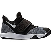 Nike Kids' Preschool KD Trey 5 VI Basketball Shoes