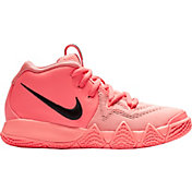 buy popular d3a52 aee51 Product Image · Nike Kids  Preschool Kyrie 4 Basketball Shoes