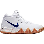 buy popular 9fa6d 2e5ed Product Image · Nike Kids  Preschool Kyrie 4 Basketball Shoes
