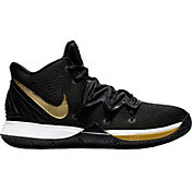 0cb1bc15effdc Kyrie Basketball Shoes & Sneakers | Best Price Guarantee at DICK'S