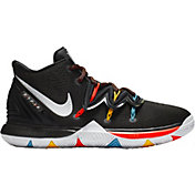 b0f194cffea1 Product Image · Nike Kids  Grade School Kyrie 5 Friends Basketball Shoes
