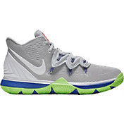 791dfa42f328 Product Image · Nike Kids  Grade School Kyrie 5 Basketball Shoes