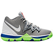 dd6bc7d61c4c Product Image · Nike Kids  Preschool Kyrie 5 Basketball Shoes