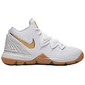 53cd1526c1832a Product Image · Nike Kids  Preschool Kyrie 5 Basketball Shoes