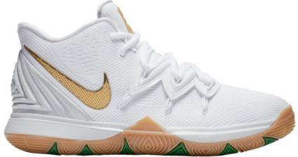 f3d5c461b55a Nike Kids  Grade School Kyrie 5 Basketball Shoes