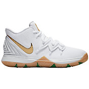 67ed1272d11e22 Product Image · Nike Kids  Grade School Kyrie 5 Basketball Shoes