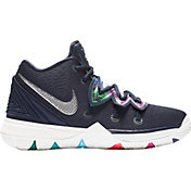 Product Image · Nike Kids  Preschool Kyrie 5 Basketball Shoes 7bafc333daa