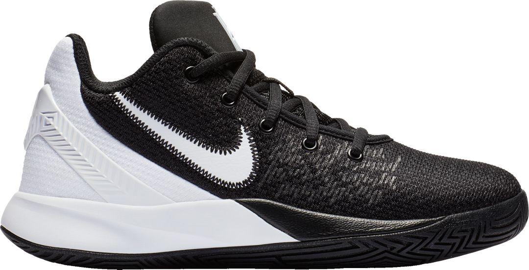 52941272ee66 Nike Kids  Preschool Kyrie Flytrap 2 Basketball Shoes 1