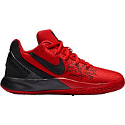 Nike Kids' Preschool Kyrie Flytrap II Basketball Shoes