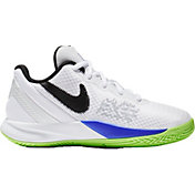 Nike Kids' Preschool Kyrie Flytrap II Basketball Shoes