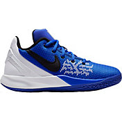 Nike Kids' Grade School Kyrie Flytrap II Basketball Shoes