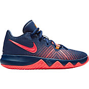 be4a7694590 Kids  Basketball Shoes