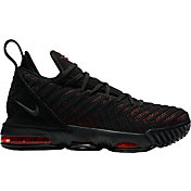 94379f0c6f57 Product Image · Nike Kids  Preschool LeBron 16 Basketball Shoes