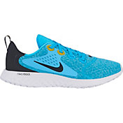 Nike Kids' Grade School Legend React Running Shoes