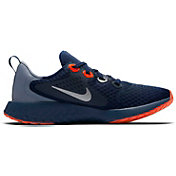 Nike Kids' Grade School Legend React Running Shoes