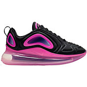 4c540abf1e2 Product Image · Nike Kids  Grade School Air Max 720 Shoes