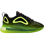 Nike Kids' Grade School Air Max 720 Shoes