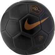 Nike Menor X 10R Soccer Ball