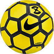 Nike Menor X Soccer Ball