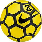 Nike Menor X Soccer Ball