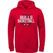 Outerstuff Youth Chicago Bulls Hoodie