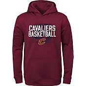 Nike Youth Cleveland Cavaliers Hoodie