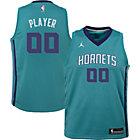 Charlotte Hornets Jerseys