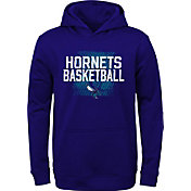 Outerstuff Youth Charlotte Hornets Hoodie