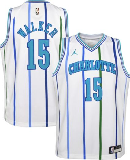 sneakers for cheap 06282 c2f03 discount kemba walker youth jersey 6651c 23ed8
