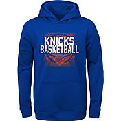Outerstuff Youth New York Knicks Hoodie