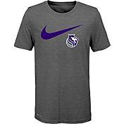 Nike Youth Sacramento Kings Dri-FIT T-Shirt