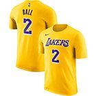 LA Lakers Kids' Jerseys & Apparel