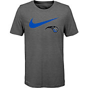 Nike Youth Orlando Magic Dri-FIT T-Shirt