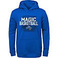 Nike Youth Orlando Magic Hoodie