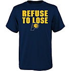 Indiana Pacers Kids' Apparel