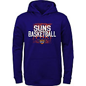 Outerstuff Youth Phoenix Suns Hoodie