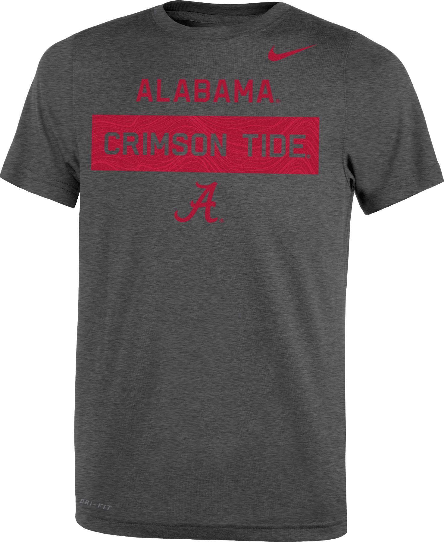 dicks alabama jersey