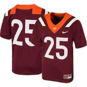 Virginia Tech Apparel & Gear